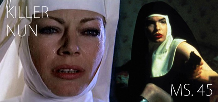 killer nun movie download